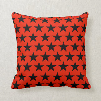 Black of star Pillow (talk)