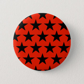 Black of star sample button