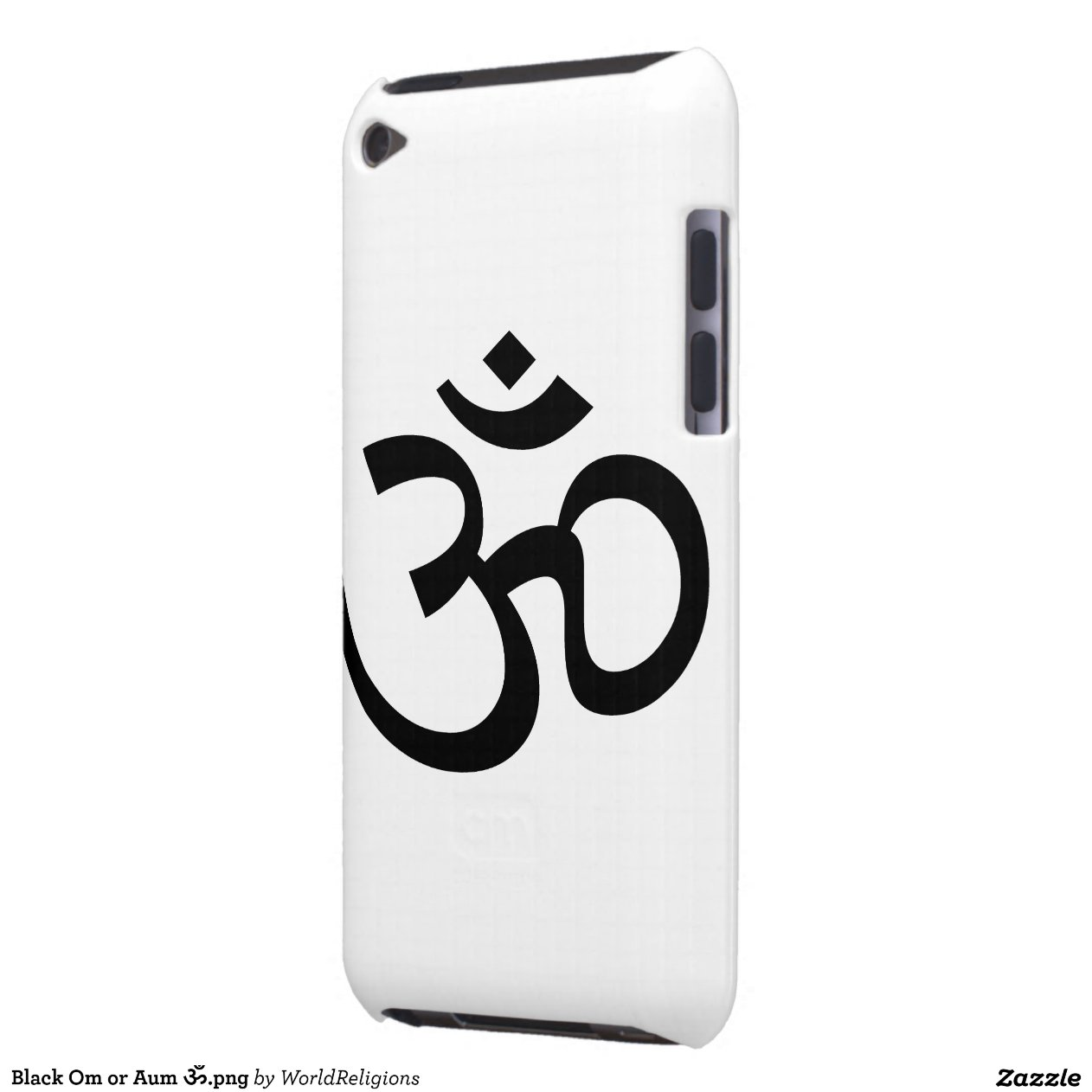 Yoga Symbols Png 2018 Images Pictures The Significance Of Om Aum