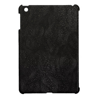 Black Outer Space Astronomy Stars iPad Mini Cases