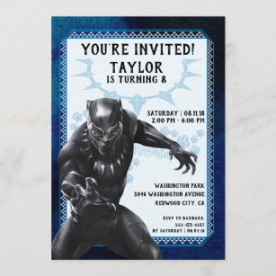 Digital files Only Ticket baby shower invitation African Birthday,African Birthday African passport Birthday invitation,Africa Passport