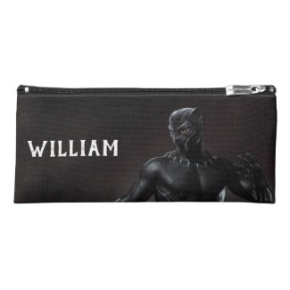 Black Panther | Claws Out Pencil Case