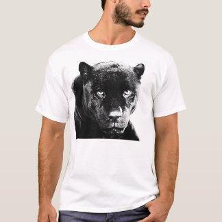 Black Panther Jaguar T-Shirt