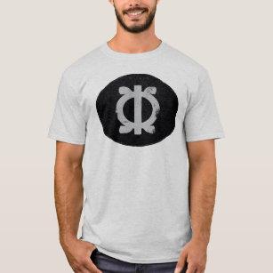 9bb334c3223 Aba T-Shirts - T-Shirt Design & Printing | Zazzle