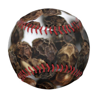 Black Pepper Baseball