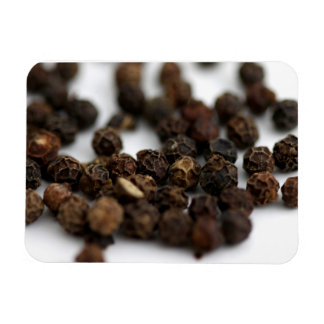 Black Pepper Magnet
