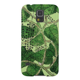 Black Pepper Plant, 1578 Cases For Galaxy S5