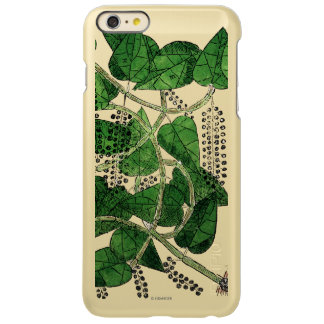 Black Pepper Plant, 1578 Incipio Feather® Shine iPhone 6 Plus Case