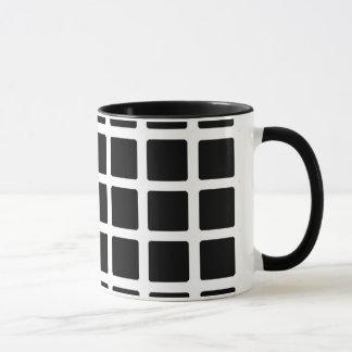 Black Point Mug