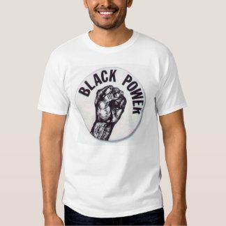 Black Power Dresses