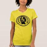 Black Power T Shirt