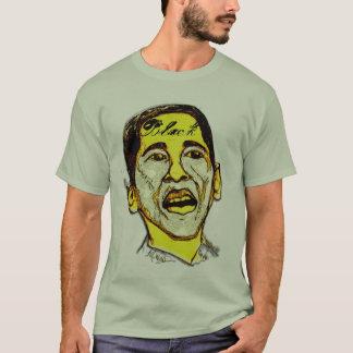 Black Prez T-Shirt