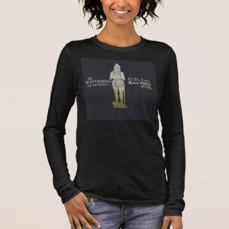 Black Prince for President 2016 Long Sleeve T-Shirt