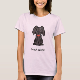 Black Rabbit top