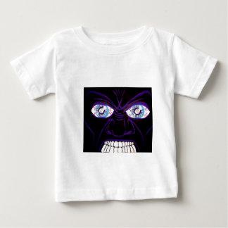 Black Rage Baby T-Shirt