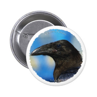 BLACK RAVEN Collection Button