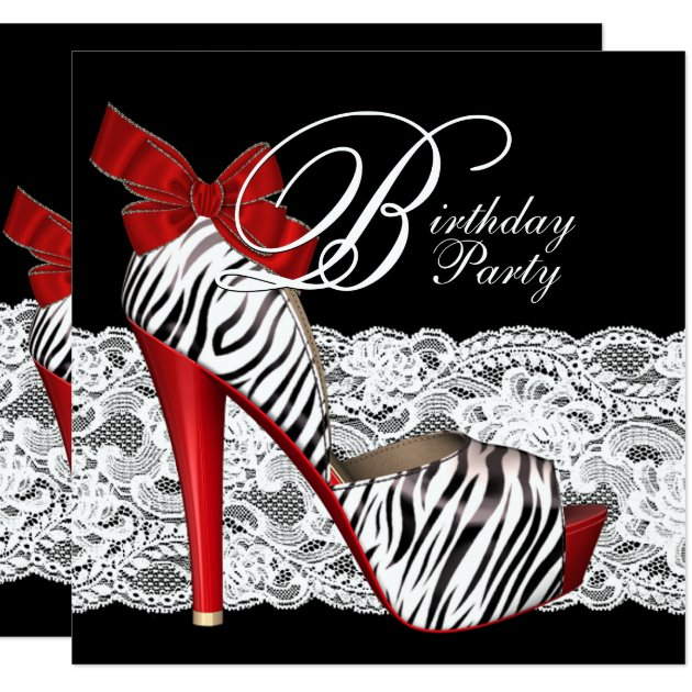 Quirky Birthday Decoration Ideas Image Inspiration of Cake and