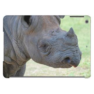 Black Rhino iPad Air Covers