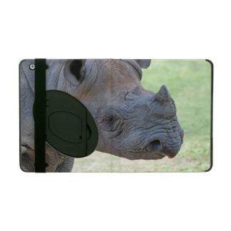 Black Rhino iPad Cases
