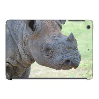 Black Rhino iPad Mini Cases
