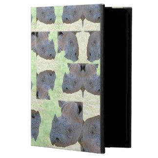 Black Rhino Powis iPad Air 2 Case