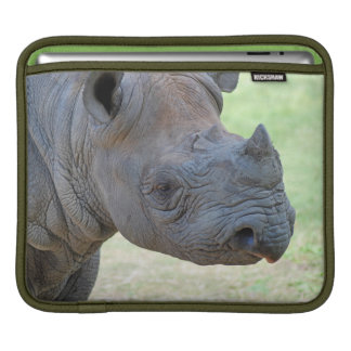 Black Rhino Sleeve For iPads