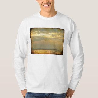 Black Rio - Amazonia T-Shirt