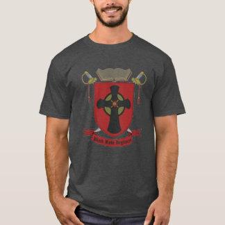 BLACK ROBE REGIMENT T-Shirt