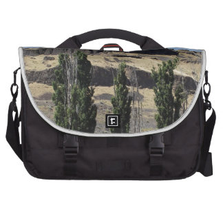 Black Rock and Cypress Bags For Laptop