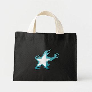 Black Rock Shooter star Bags