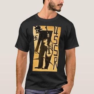 BLACK RUSSIA T-Shirt