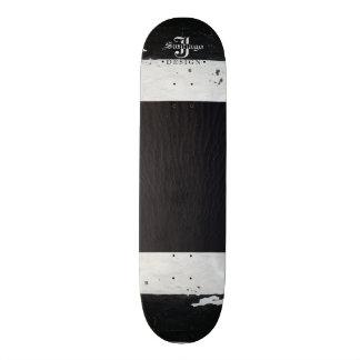 Black Sands Skateboard