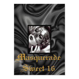 black-satiny-silk-design.jpg, black-masquerade-... card