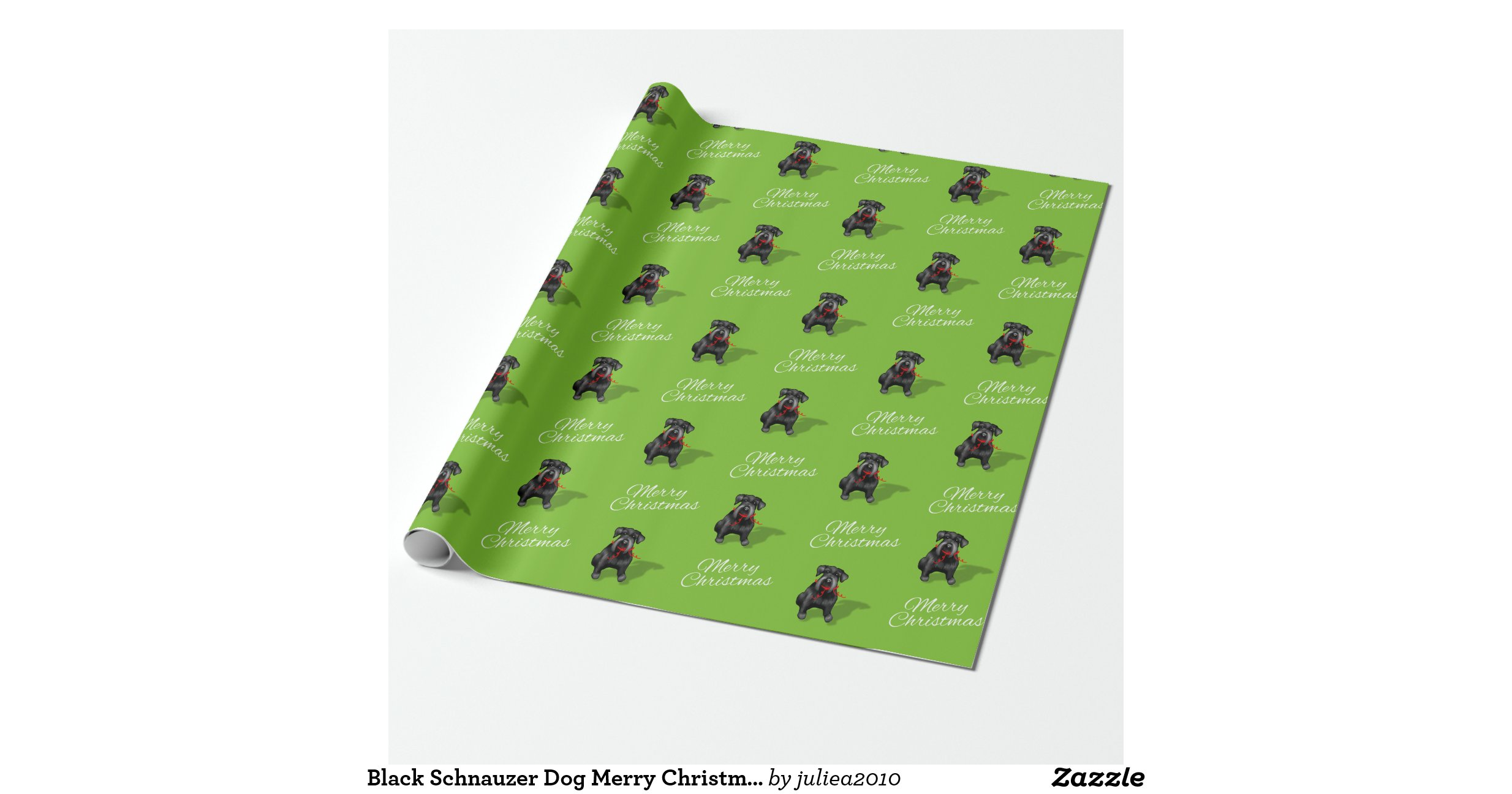 wrapping paper green - photo #15