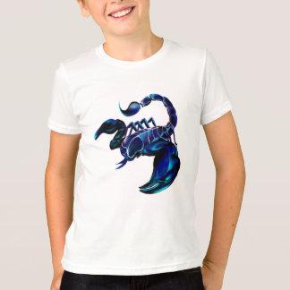 Black Scorpion Shirts