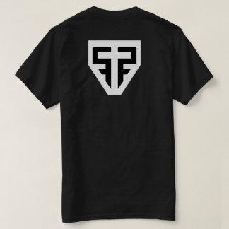 Black SF Shirt