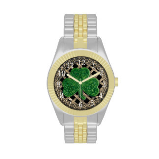 s watches wrist designs for