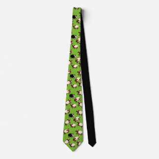 Black Sheep and other + your backgr. & ideas Tie