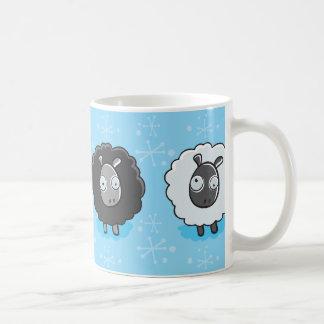 Black Sheep Mug