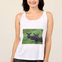 Black Sheep Tank Top