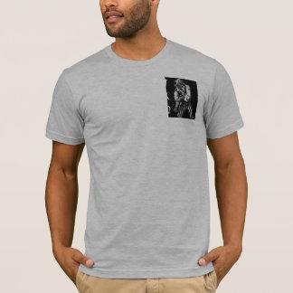 Black Shirt, TCO T-Shirt