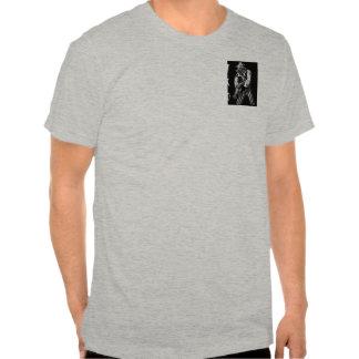 Black Shirt, TCO