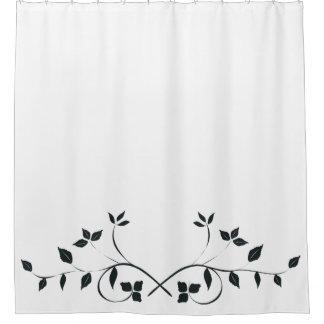 Branch Shower Curtains   Zazzle