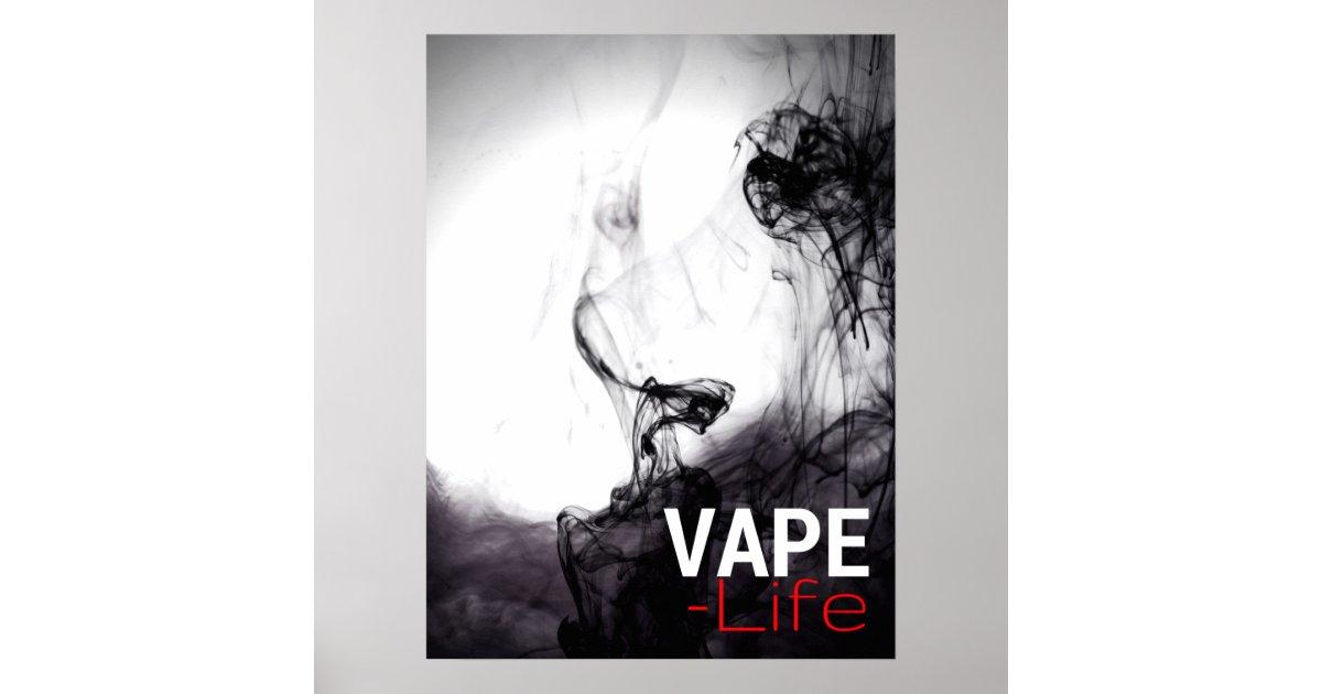 how to make my vape smoke thicker