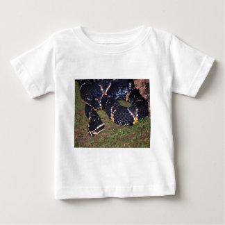 black snake baby T-Shirt