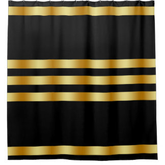 Solid Colored Shower Curtains Zazzle