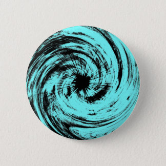 Black Star Button