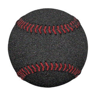 Black Star Dust Baseball