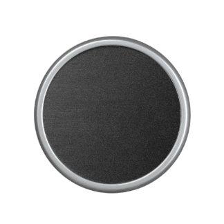 Black Star Dust Bluetooth Speaker