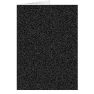 Black Star Dust Card